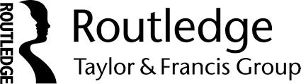 Routledge promo codes