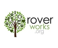 Rover Works promo codes