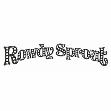 Rowdy Sprout promo codes