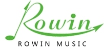 ROWIN MUSIC promo codes