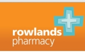Rowl and Spharmacy promo codes