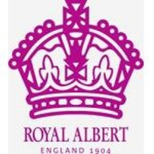 Royal Albert promo codes