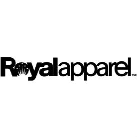 Royal Apparel promo codes
