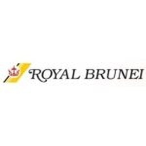 Royal Brunei Airlines promo codes