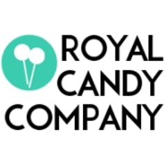 Royal Candy Company promo codes