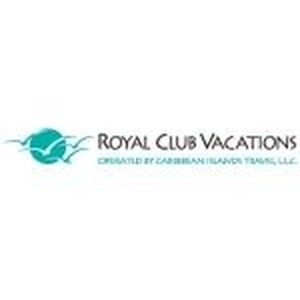 Royal Club Vacations Cancun promo codes