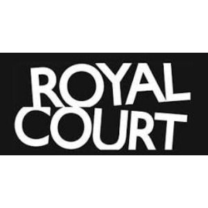 Royal Court Theatre promo codes