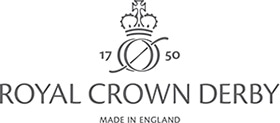 Royal Crown Derby promo codes