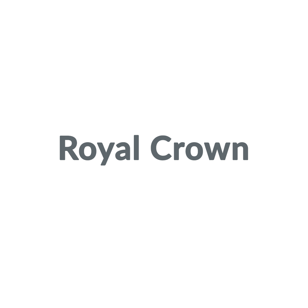 Royal Crown promo codes