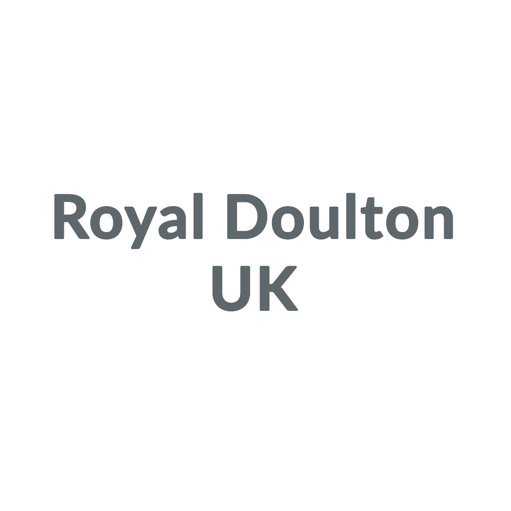 Royal Doulton UK promo code