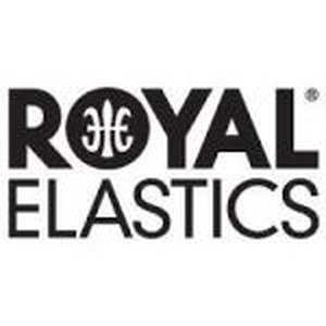 Royal Elastics promo codes