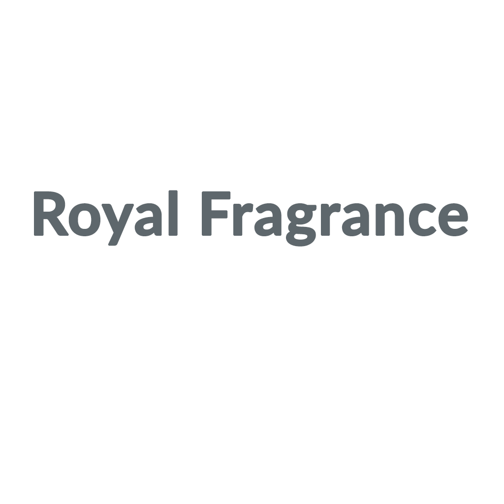Royal Fragrance promo codes