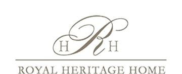 Royal Heritage Home promo codes