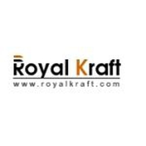 Royal Kraft promo codes