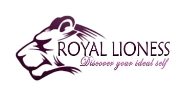 Royal Lioness promo codes