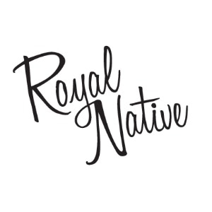 Royal Native promo codes