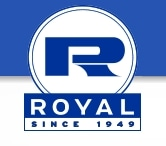 Royal Paper promo codes
