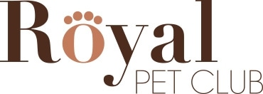 Royal Pet Club promo code