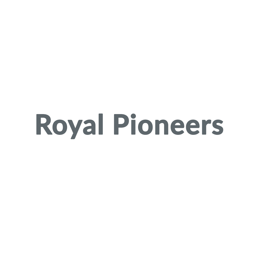 Royal Pioneers promo codes