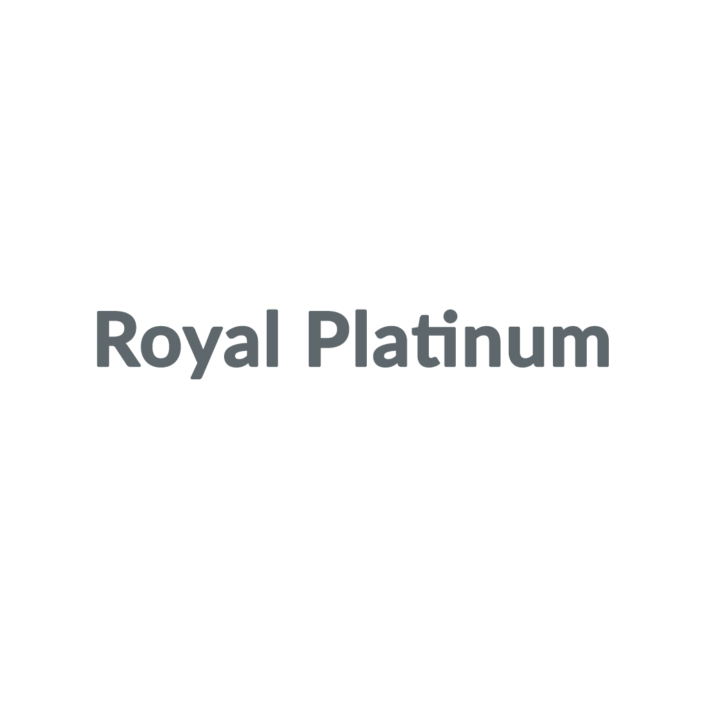 Royal Platinum promo codes