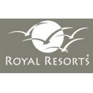 Royal Resorts promo codes