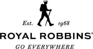 Royal Robbins promo codes