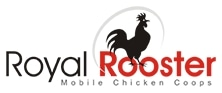 Royal Rooster promo codes