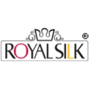 Royal Silk promo codes
