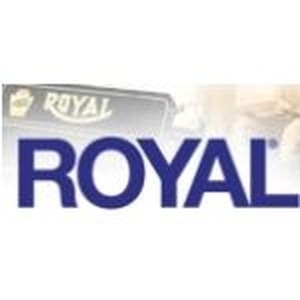 Royal Supplies promo codes