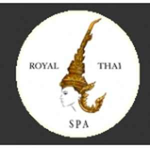 Royal Thai Spa