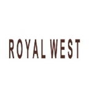 Royal West promo codes