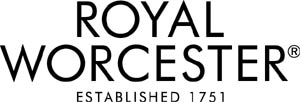 Royal Worcester promo codes