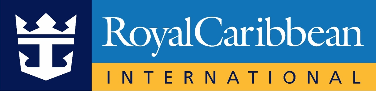 Royal Caribbean promo codes