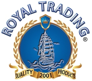 Royal Trading promo codes