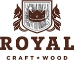 Royal Craft Wood promo codes