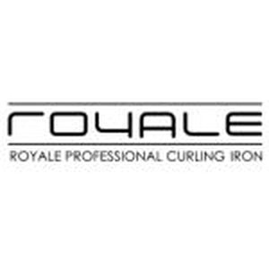 Royale promo codes