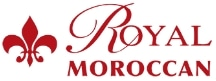 Royal Moroccan promo codes