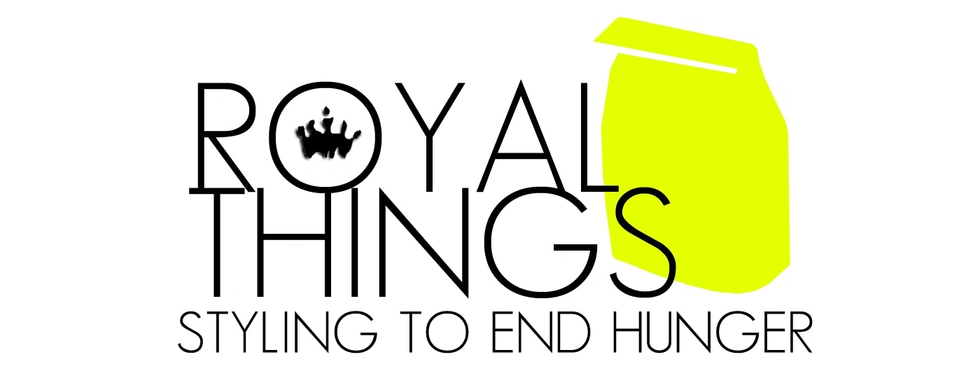 Royal Things promo codes