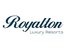 Royalton Resorts promo codes
