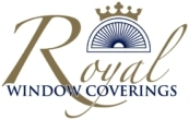 Royal Window Coverings promo codes