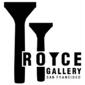 Royce Gallery promo codes