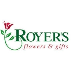 Royer's Flowers & Gifts promo codes