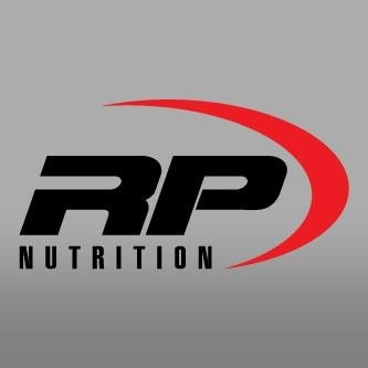 RP Nutrition promo codes