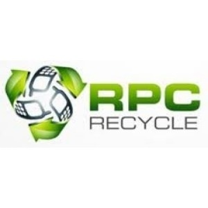 RPC Recycle promo codes