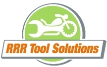 RRR Tool Solutions promo codes