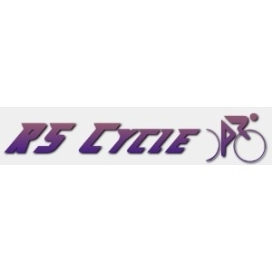RS Cycle Company promo codes
