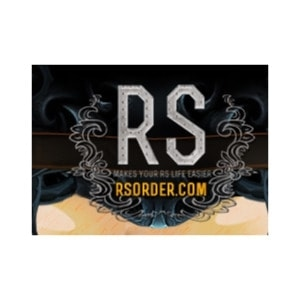 RS Order promo codes
