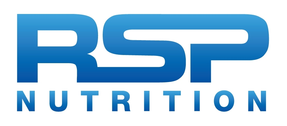 RSP Nutrition promo codes