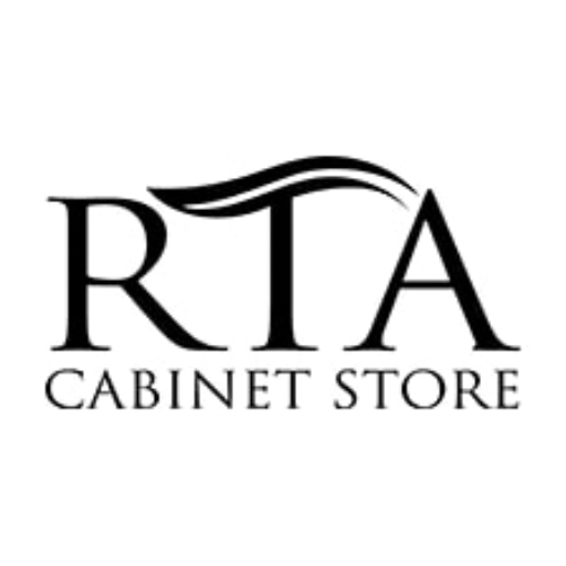cheap for discount 70f40 c62b1 35% Off RTA Cabinet Store Coupon Code (Verified Oct '19 ...