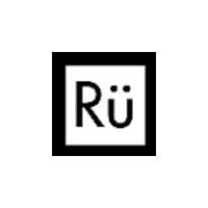 Rü Fabricates promo codes